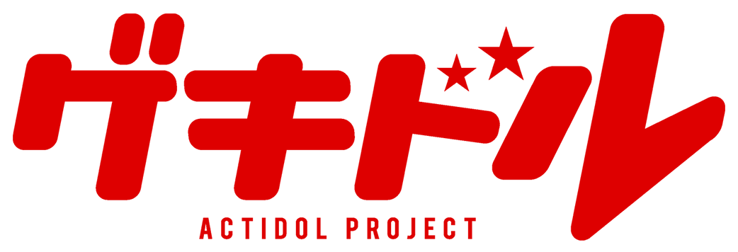 TVアニメ「ゲキドル」公式サイト
